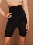 Wacoal Fit & Lift Hi-Waist Thigh Shaper